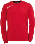 uhlsport essential sweatshirt kids