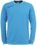 uhlsport essential sweatshirt hell