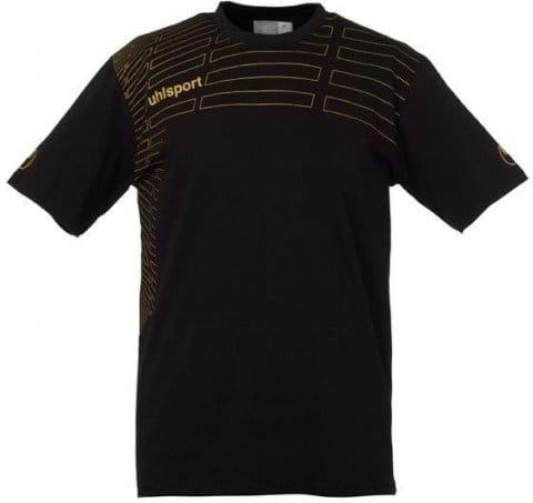 Camiseta Uhlsport uhlsport match training t-shirt