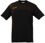 Triko Uhlsport uhlsport match training t-shirt