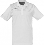 uhlsport match polo-shirt kids