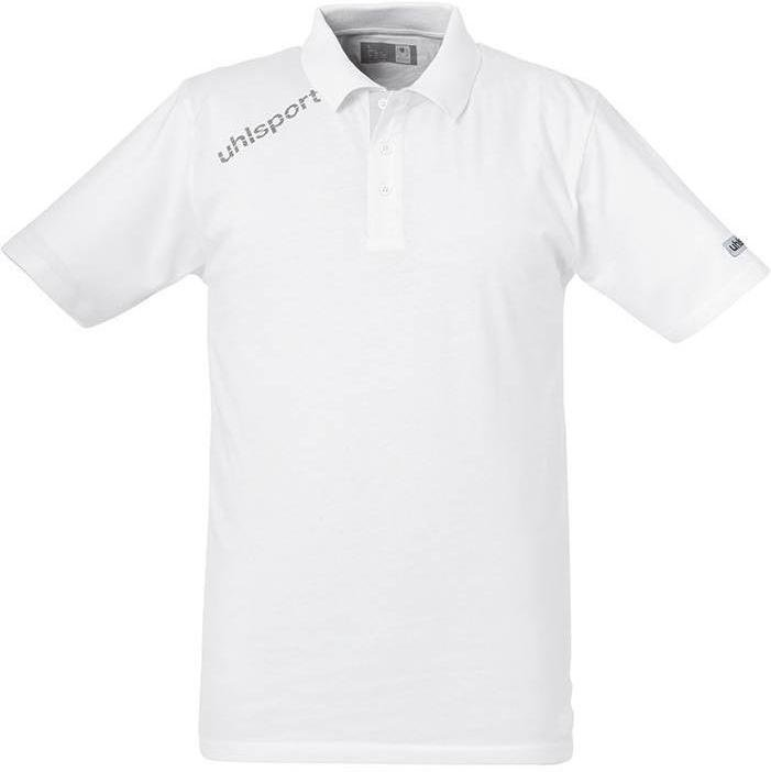 Poloshirt Uhlsport uhlsport essential polo-shirt kids