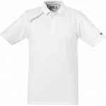 Polokošele Uhlsport uhlsport essential polo-shirt kids