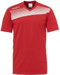 T-shirt Uhlsport liga 2.0