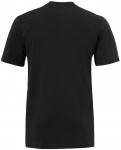 Triko Uhlsport uhlsport liga 2.0 training shirt