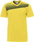 T-shirt Uhlsport liga 2.0 kids f04