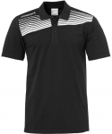 Polo shirt Uhlsport uhlsport liga 2.0 polo-shirt