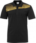 Polokošile Uhlsport uhlsport liga 2.0 polo-shirt