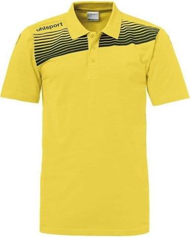 Polo shirt Uhlsport uhlsport liga 2.0 polo-shirt