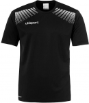 T-Shirt Uhlsport uhlsport goal training t-shirt kids