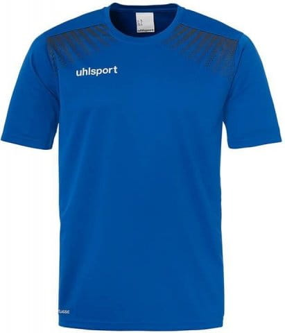 Magliette Uhlsport M TRAINING SS GOAL TEE