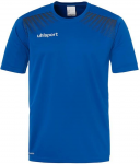uhlsport goal training t-shirt