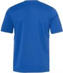 Camiseta Uhlsport M TRAINING SS GOAL TEE