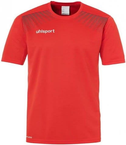 T-shirt Uhlsport M TRAINING SS GOAL TEE
