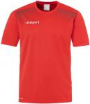 Camiseta Uhlsport goal training