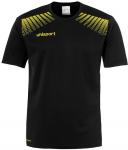 T-Shirt Uhlsport goal training f08