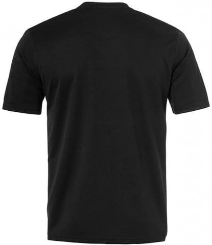 Art 1002141 Kinder Uhlsport Goal Training T-Shirt Fussball Training