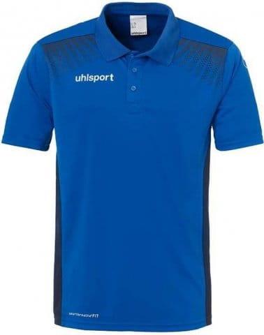 Tricou Polo Uhlsport M SS GOAL POLOSHIRT