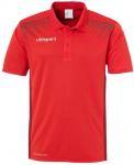 Shirt Uhlsport goal