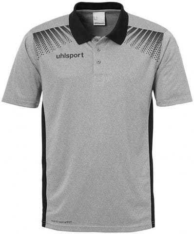 Polo majica Uhlsport M SS GOAL POLOSHIRT