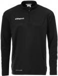 Hanorac Uhlsport uhlsport score ziptop sweatshirt