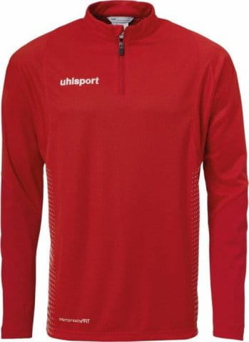 Sweatshirt Uhlsport Score Ziptop Sweatshirt