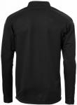 uhlsport score ziptop sweatshirt