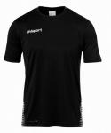Triko Uhlsport uhlsport score training t-shirt kids