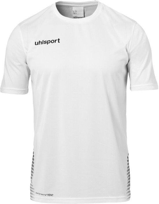 Triko Uhlsport score training f02