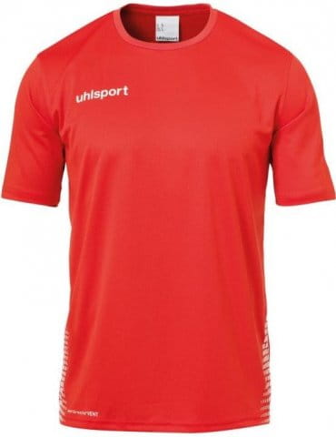 T-shirt Uhlsport score training