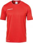 T-shirt Uhlsport score training