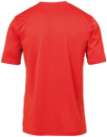Camiseta Uhlsport score training