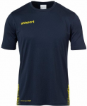 Triko Uhlsport uhlsport score training t-shirt