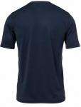 Triko Uhlsport uhlsport score training t-shirt