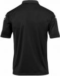 Poloshirt Uhlsport score f01