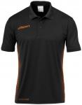 Polokošile Uhlsport uhlsport score polo-shirt