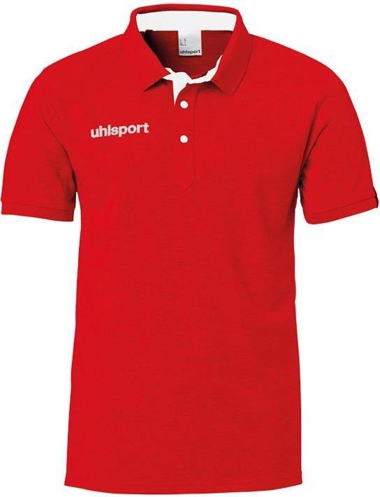 Polo shirt Uhlsport Essential Prime Polo