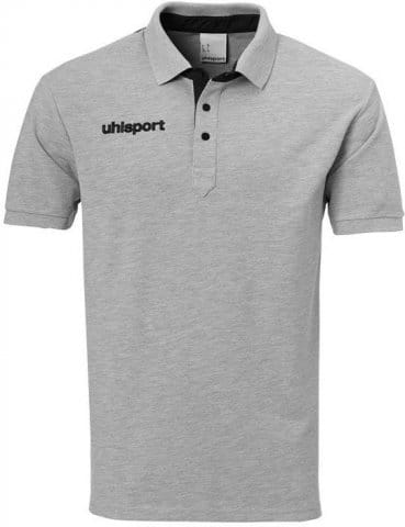 Polo shirt Uhlsport Essential Prime Polo