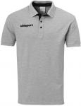 Poloshirt Uhlsport Essential Prime Polo