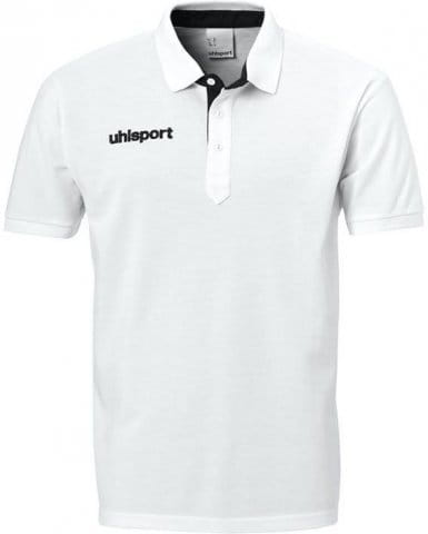 Tricou Polo Uhlsport Essential Prime Polo