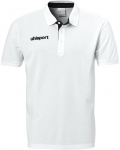 Polo shirt Uhlsport uhlsport essential prime polo-shirt
