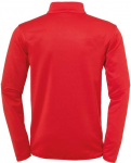 Felpe Uhlsport Stream 22 Ziptop