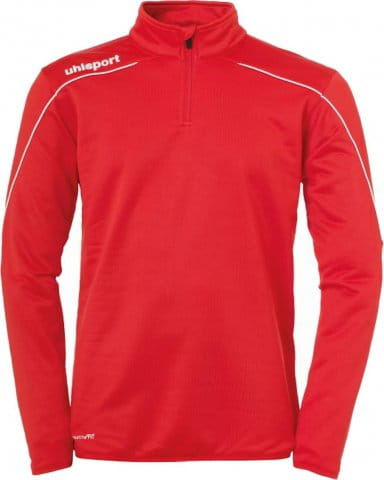 Sudadera Uhlsport Stream 22 Ziptop