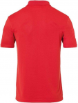 Polo shirt Uhlsport Stream 22 Polo
