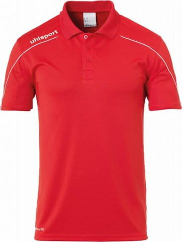 Poloshirt Uhlsport Stream 22 Polo