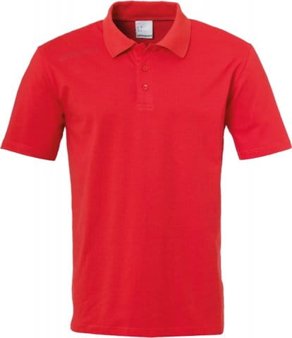 Polo shirt Uhlsport Essential polo