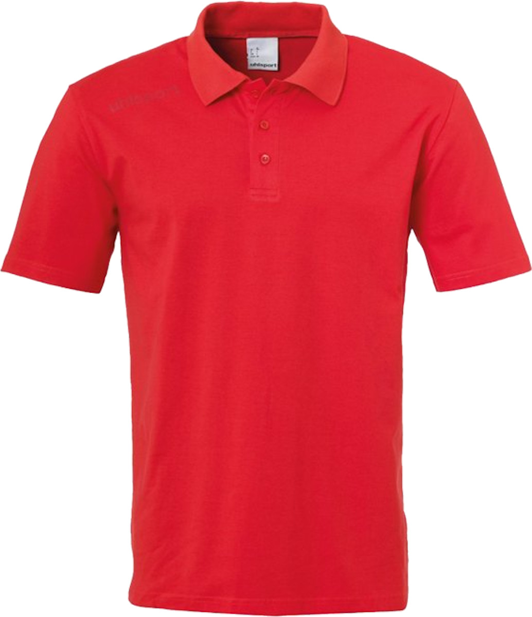 Polo shirt Uhlsport Essential polo
