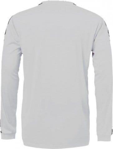 Bluza Uhlsport uhlsport stream ii jersey