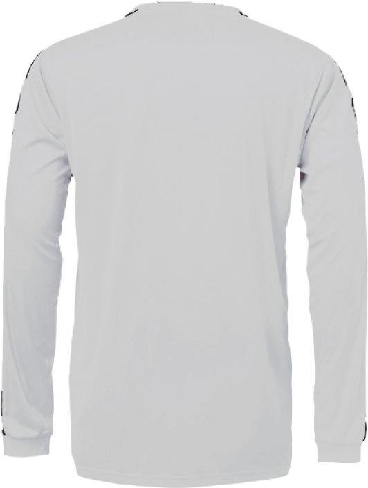 Trikot Uhlsport uhlsport stream ii jersey