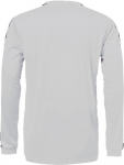 uhlsport stream ii jersey